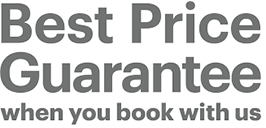 IHG Best Price Guarantee